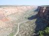 Colorado National Monument 20