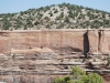Colorado National Monument 22