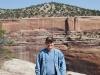 Colorado National Monument 24