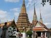 DSCVeľký palác, Bangkok