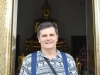 Smelý Zajko vo Veľkom paláci, Bangkok