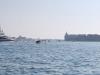Plavba medzi ostrovmi, Benátky