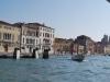 Paláce, Benátky