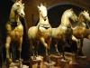 Štyri kone vrané Baziliky San Marco, Benátky
