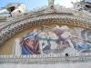 Bazilika San Marco, Benátky