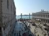 Dóžov palác, Benátky