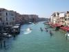 Veľký kanál, Benátky