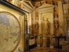 Archeologické múzeum, Benátky