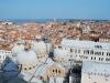 Bazilika San Marco a Dóžov palác, Benátky