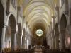 Kostol Narodenia pána, Betlehem, Palestína