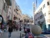 V uliciach Betlehemu, Palestína