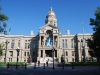 Sídlo guvernéra Wyomingu