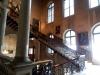 Bowse Museum 10