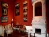 Bowse Museum 15