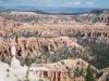 Bryce Canyon 7