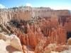 Bryce Canyon 10