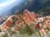 Bryce Canyon 18