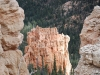Bryce Canyon 30