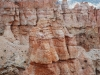Bryce Canyon 34