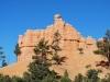 Bryce Canyon 40