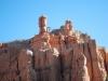 Bryce Canyon 42