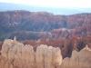 Bryce Canyon 47