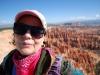 Bryce Canyon 48