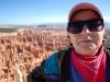 Bryce Canyon 49