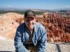 Bryce Canyon 51