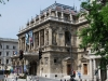 Budapešť, Maďarská štátna opera