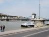 Budapešť, Reťazový most 2