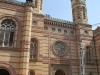 Budapešť, Veľká synagóga 2