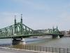 Budapešť, Most Slobody