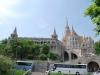 Budapešť, Kostol svätej Anny 2