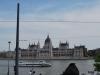Budapešť, Maďarský parlament 1