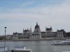 Budapešť, Maďarský parlament 2
