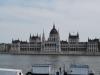 Budapešť, Maďarský parlament 3