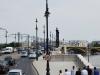 Budapešť, Margitin most 2