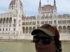 Budapešť, Maďarský parlament 8