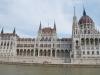 Budapešť, Maďarský parlament 10
