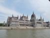 Budapešť, Maďarský parlament 11