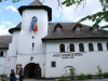 Múzeum rumunskej dediny, Bukurešť