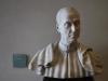 Bartolomeo di Francesco da Bergamo - Busto di Matteo Eletto, Ca´ d´Oro, Benátky