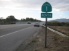 Highway One, Kalifornia