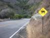 Big Sur, Highway One, Kalifornia
