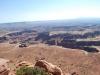 Canyonlands National Park 6
