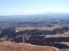Canyonlands National Park 7