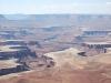 Canyonlands National Park 11