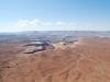 Canyonlands National Park 12