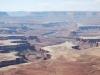 Canyonlands National Park 13